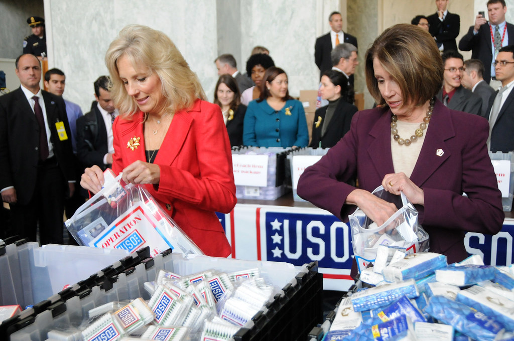 care-packages-biden